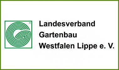 Feldmann Gartenbau feldmann gartenbau aufnahme und analyse daten bild knnte enthalten